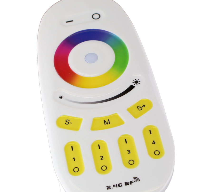 Mi-Light.com Remote